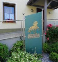 Bild zu *** Herbst-Special: 4 Tage Härtsfeldhöhen & Burgentrail